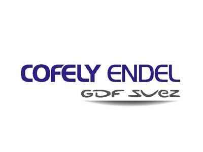 Cofely Endel Suez