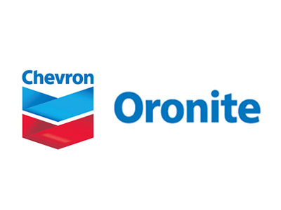 Chevron Oronite