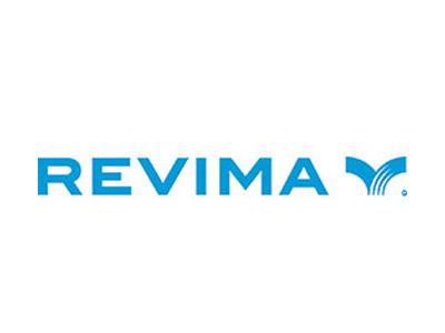 Revima